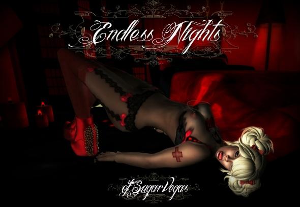 Endless Nights1