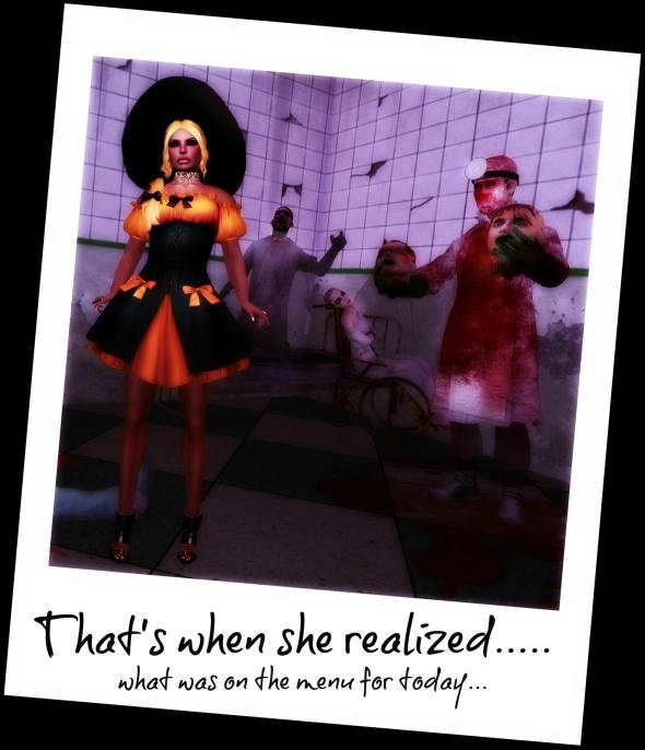 Wicked fairytale 7