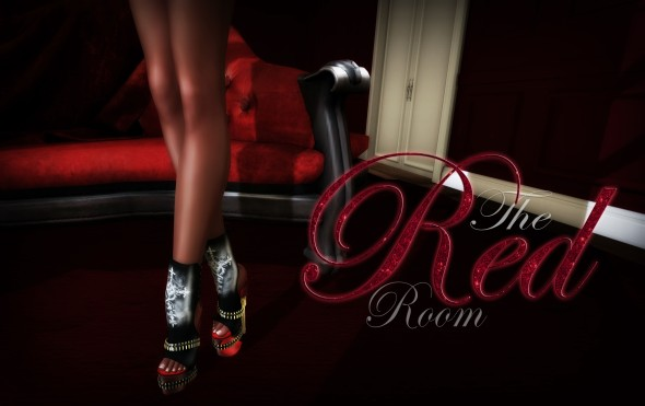Red room 4R1